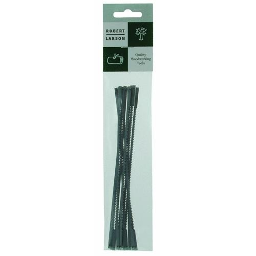 Robert Larson Robert Larson Coping Saw Blade