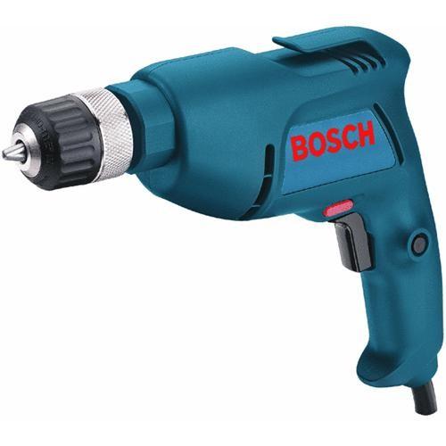 Robt. Bosch Tool Bosch 3/8