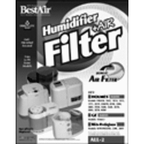 RPS Products, Inc. Humidifier Filter