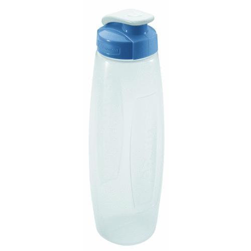 Rubbermaid Home Sipp'N Sport Chug Style Sport Bottle