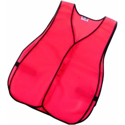 SAFETY WORKS INCOM Safety Works Safety Vest