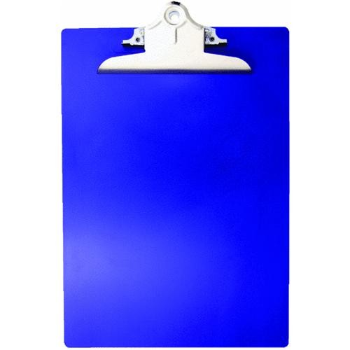 Saunders MFG Co Inc Recycled Plastic Clipboard