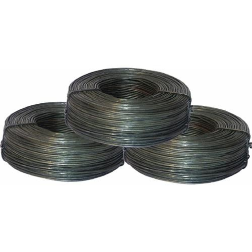 PrimeSource Annealed Coil General-Purpose Wire