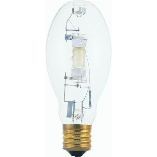 ProBuilt Professional Lighting Wobblelight Replacement Metal Halide Light Bulb