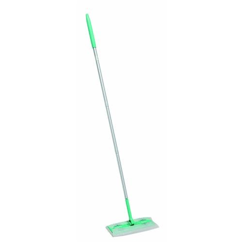 Procter & Gamble Swiffer Sweeper And Mop Starter Kit