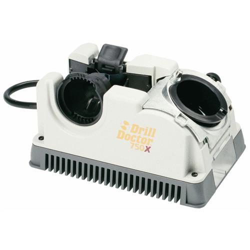 Professional Tool Mfg. Drill Doctor Professional Drill Bit Sharpener