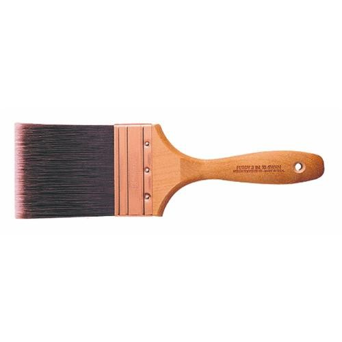Purdy Corp. Purdy XL-Swan Paint Brush