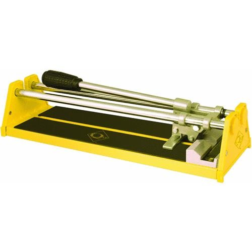 Q.E.P./Roberts Manual Tile Cutter