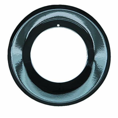 Range Kleen Gas Drip Pan
