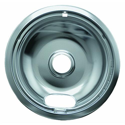 Range Kleen Chrome Universal Drip Pan