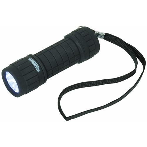 Ray-O-Vac 9 LED Mini Flashlight