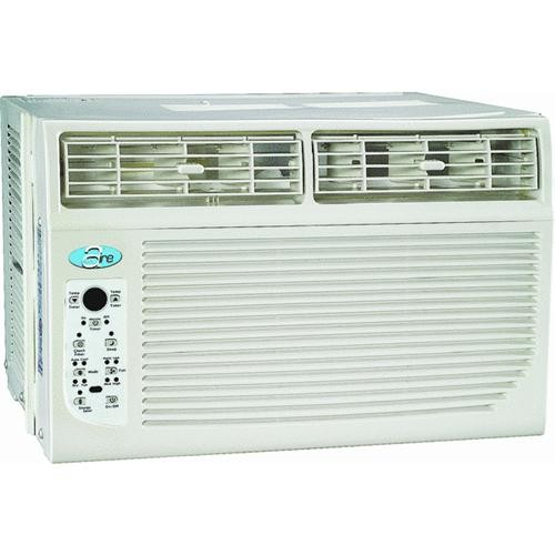 Perfect Aire 6000 BTU Room Air Conditioner