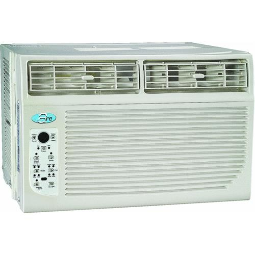 Perfect Aire 8000 BTU Room Air Conditioner