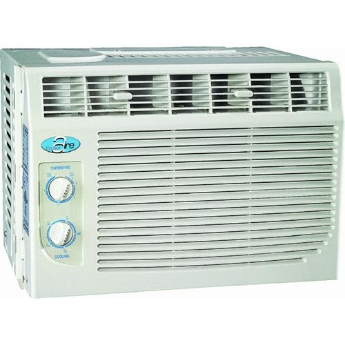 Perfect Aire 5000 BTU Room Air Conditioner