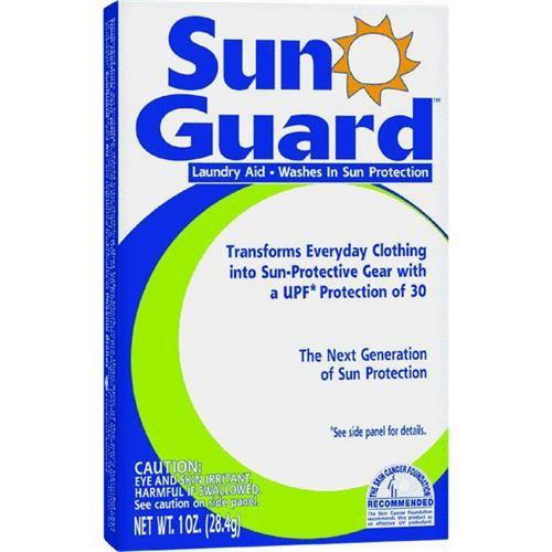 Phoenix Brands Rit Dye SunGuard