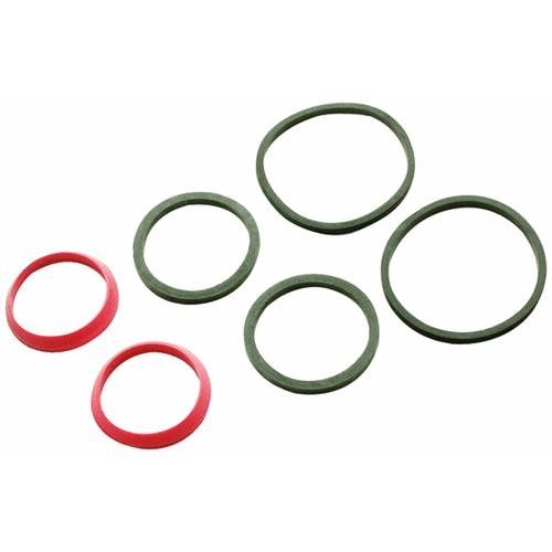Plumb Pak/Keeney Mfg. Slip-Joint Washer Assortment