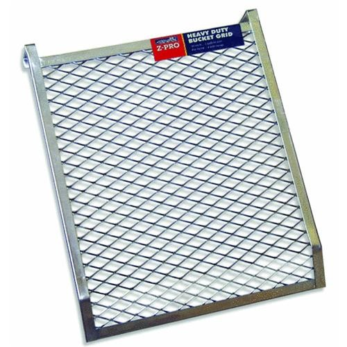 Premier Paint Roller LLC 2 Gallon Roller Grid