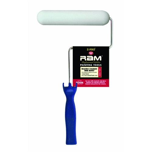 Premier Paint Roller LLC Reacher Creature Frame And Foam Roller