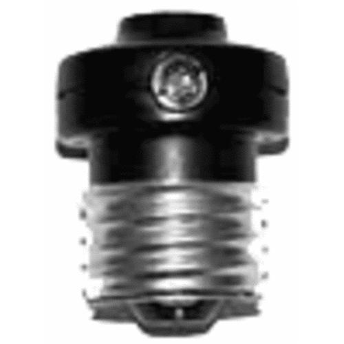 AmerTac Westek Westek Photocell Lamp Control