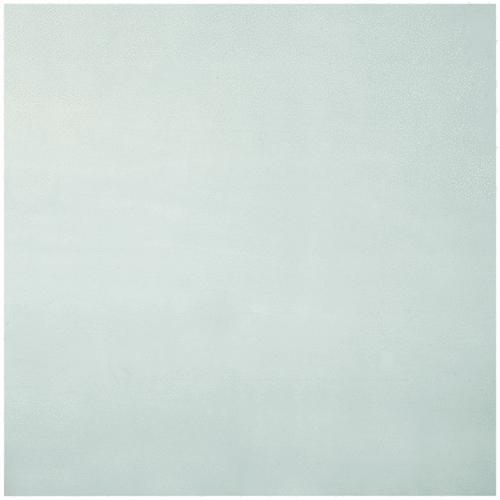 National Mfg. Plain Aluminum Sheet