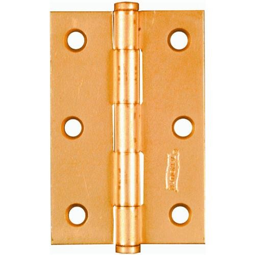 National Mfg. Cabinet Hinges