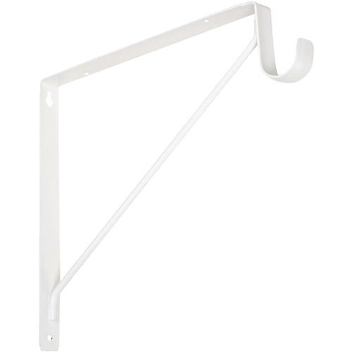 Knape & Vogt Knape & Vogt Shelf And Rod Bracket