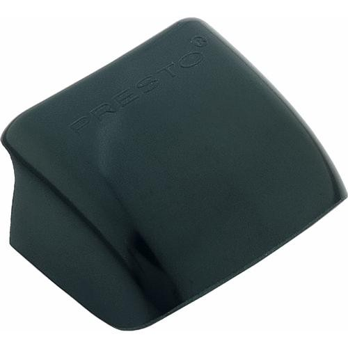 National Presto Presto 12-22 Qt Pressure Cooker Cover Handle