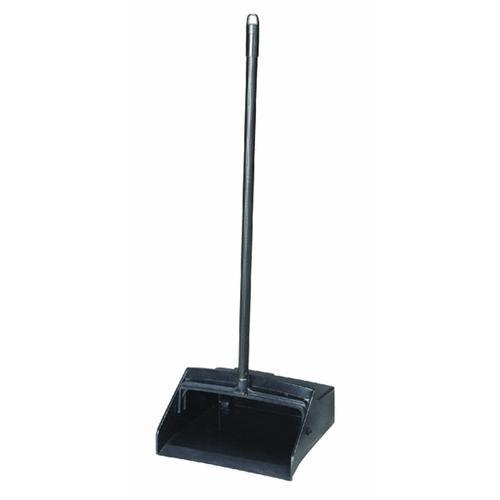 NEXSTEP COMMERCIAL Long Handle Dust Pan