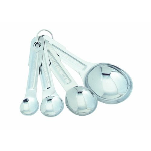 Norpro Measuring Spoon Set