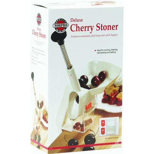 Norpro Cherry Stoner