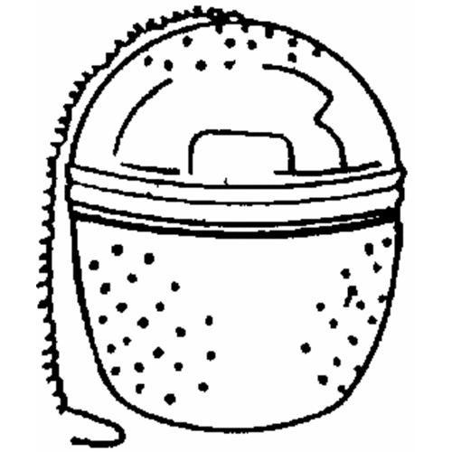 Norpro Tea Ball