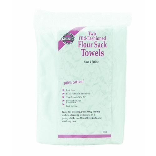 Norpro Flour Sack Towel
