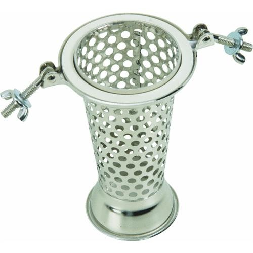 Norpro Sauce Master Vegetable And Fruit Strainer - Salsa Screen