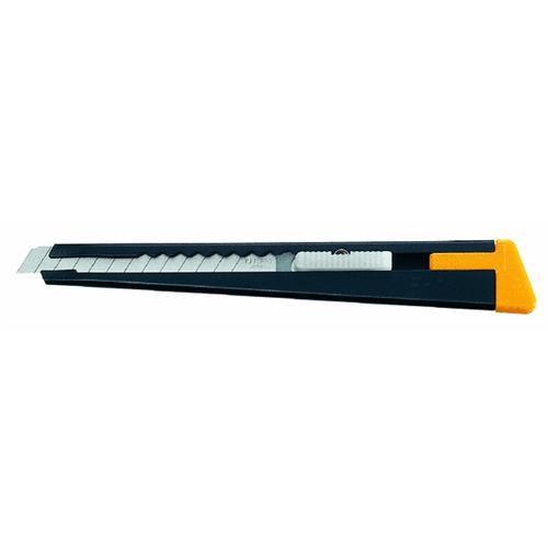 Olfa/ INCOM Standard-Duty Cutter