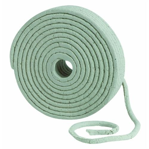 M-D Building Products Replaceable Caulking Cord Weatherstrip