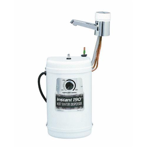 Anaheim Instant 190 degrees Hot Water Dispenser