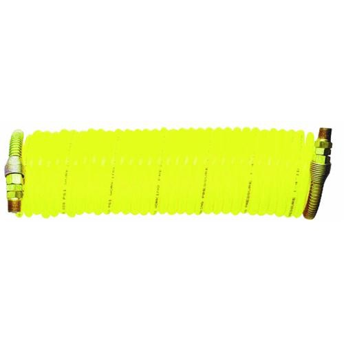 MILTON INDUSTRIES Nylon Air Hose