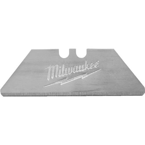 Milwaukee Elec.Tool Carton Utility Knife Blade