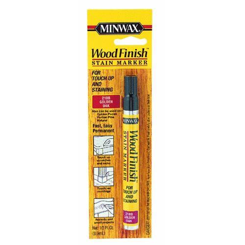 Minwax Minwax Stain Marker