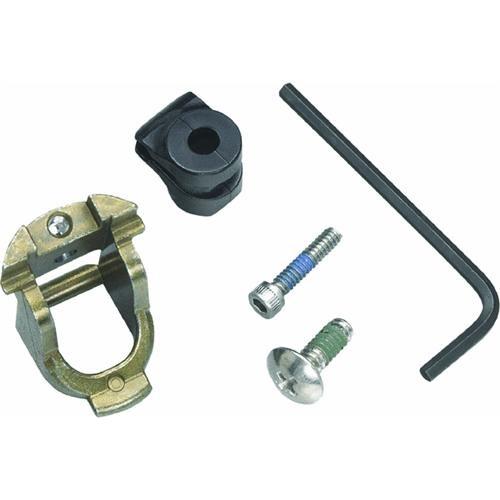 Moen Inc Moen Handle Adapter Kit