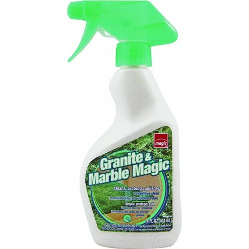 Weiman Products LLC Marble And Granite Cleaner