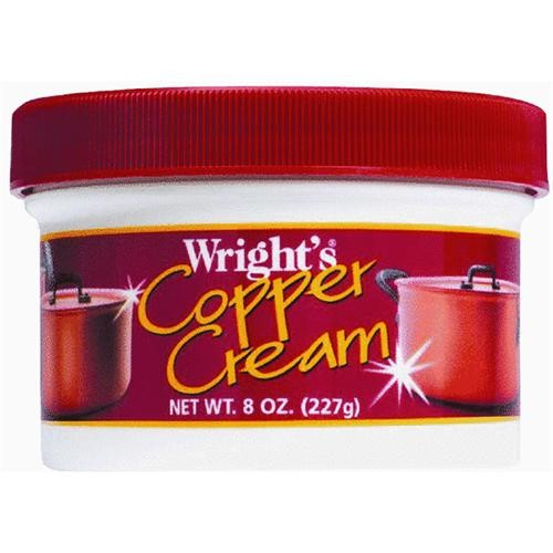 Weiman Products LLC Copper Cream