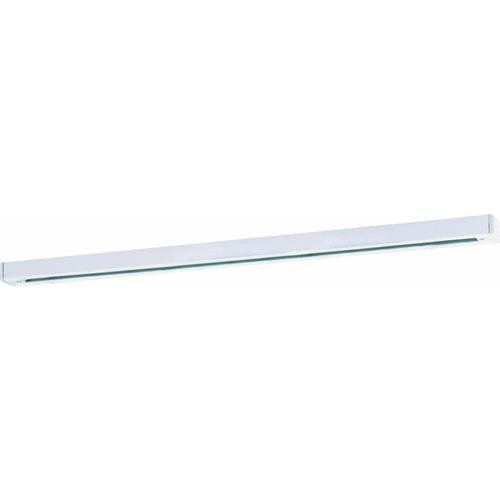 Liteline Corporation Lighting Track