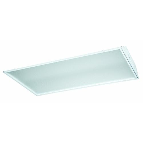 Lithonia Lighting Troffer Grid Light