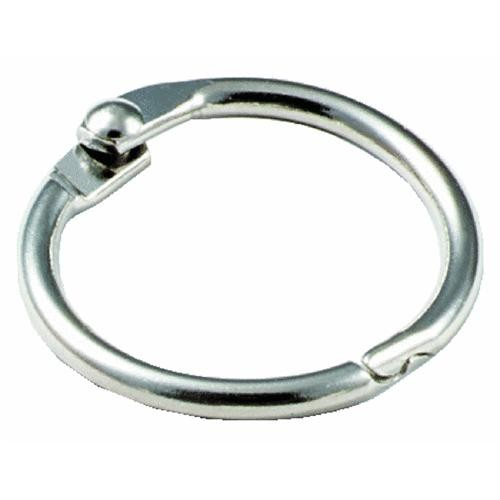 Lucky Line Binder Ring