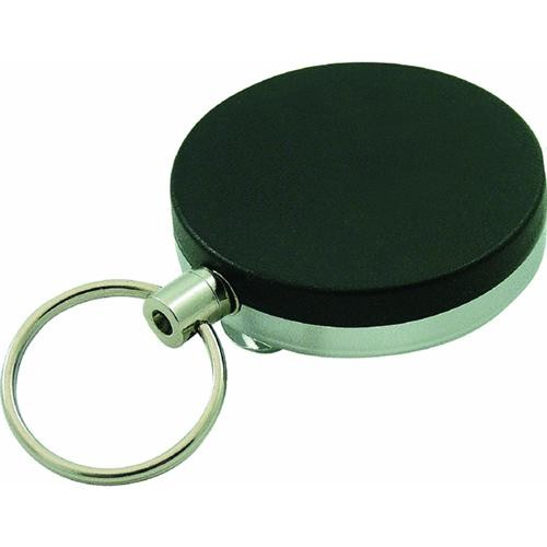 Lucky Line Retractable Key Chain