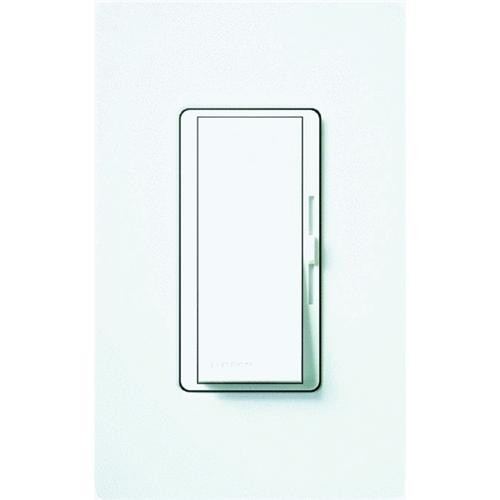 Lutron CFL/LED Slide Dimmer Switch