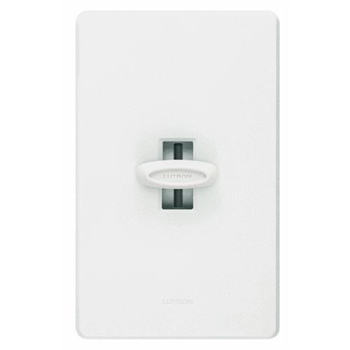 Lutron Glyder Slide Dimmer Switch