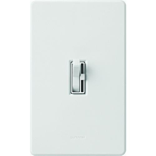Lutron Toggle Dimmer
