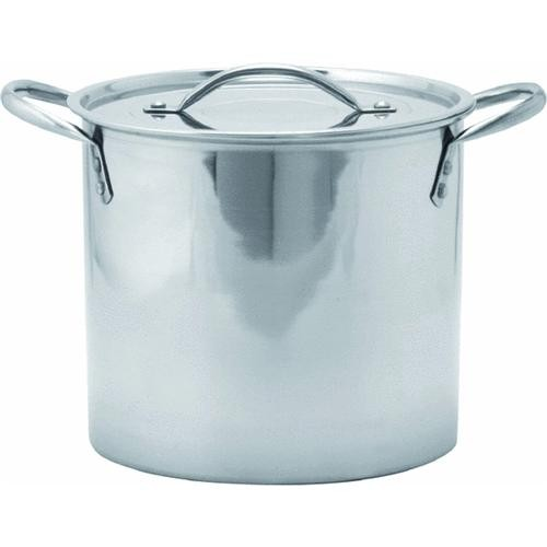 M. E. Heuck Company Remedy Essentials Stockpot